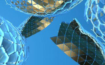 Autodesk University 2020: el evento digital para reimaginar lo posible