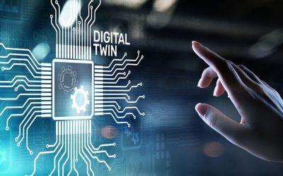 BIM y el Gemelo Digital: el futuro de las infraestructuras
