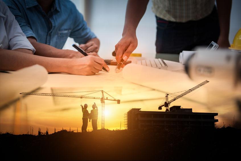 Las aportaciones de la metodología BIM a las empresas