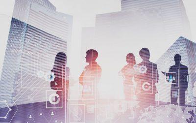 Software PLM: la gestión de datos conectada como método para facilitar la transformación digital