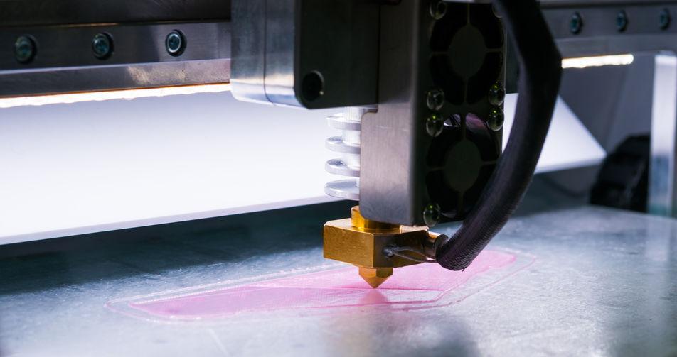 Inventor: beneficios de la digitalización para el desarrollo de productos