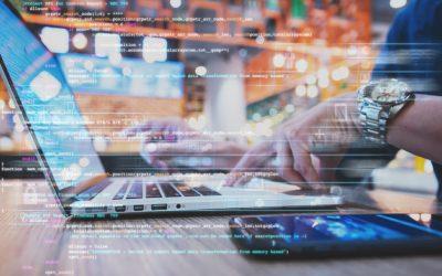 AutoCAD design software: trucos para sacar el mayor provecho