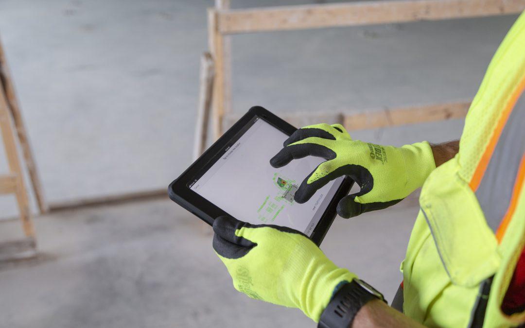 Autodesk anuncia un conjunto de productos de la plataforma Autodesk Construction Cloud