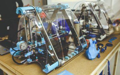 Fusion 360 para el diseño y la ingeniería a través de la creación de superficies complejas