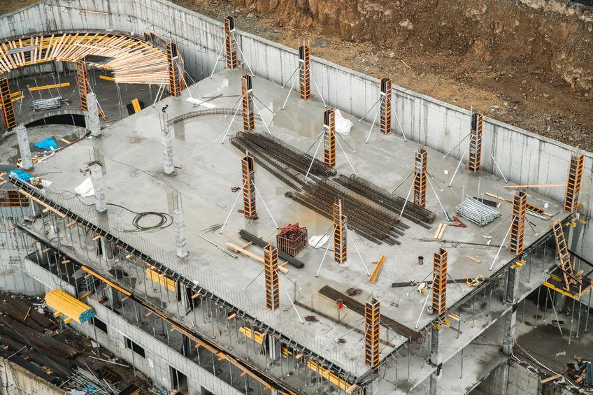 El potencial de Revit para la Construcción Industrializada