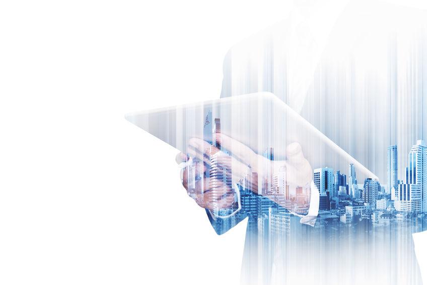 BIM Collaborate, herramienta clave de la plataforma unificada Autodesk Construction Cloud