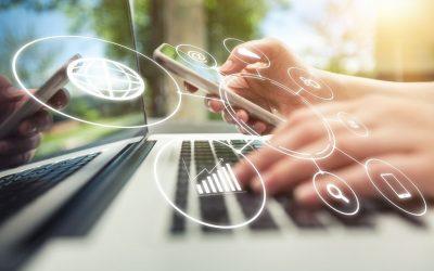 BIM Collaborate Pro es la nueva plataforma de Autodesk que sustituye a BIM 360 Design