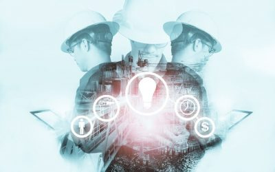La nube como el aliado para el sector AEC: Autodesk Construction Cloud