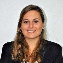 Rocío Elviro