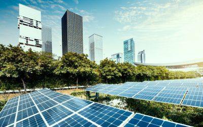 BIM para la sostenibilidad del sector AEC