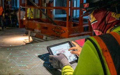 Autodesk Construction Cloud amplía su enfoque global con flujos de trabajo compatibles con la norma ISO 19650
