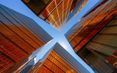 La era de la convergencia industrial: nuevas dinámicas de trabajo que vienen para quedarse